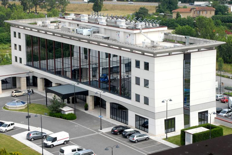 hotel-duca