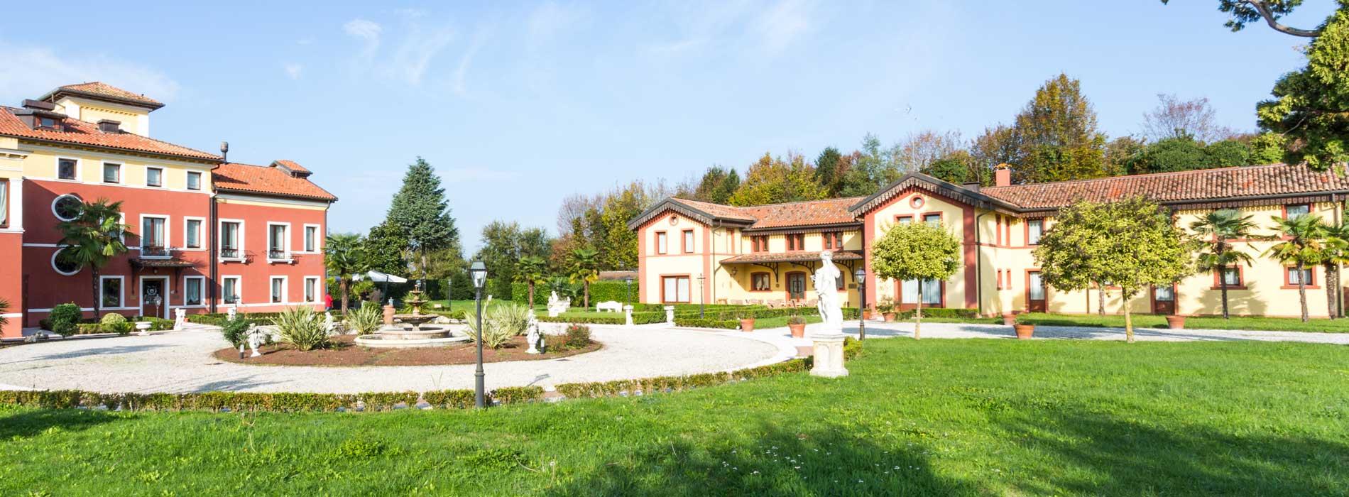 villa-vicini