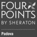 four-points-sheraton-soluzioni-mp